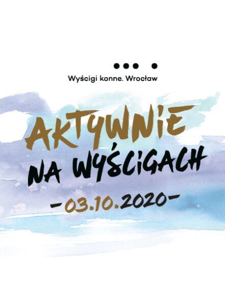 img: Wrocławskie Halowe Zawody Regionalne i Towarzyskie w Skokach Przez Przeszkody