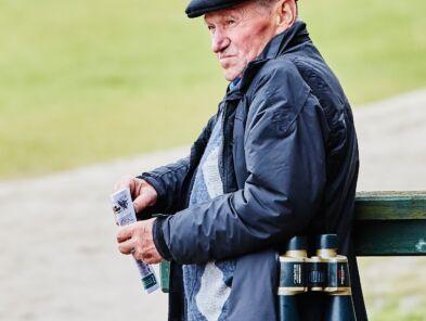 img: Ponad 40 lat w trenerskim fachu – Tadeusz Dębowski zakończył karierę