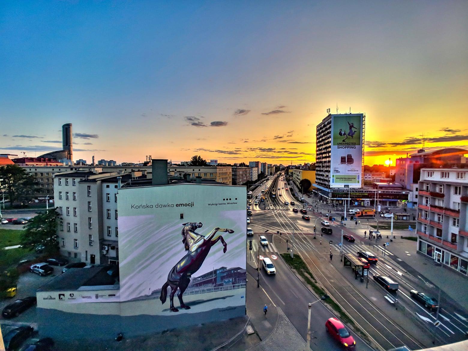 img: Mural 2020 – realizacja